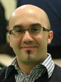 Giuseppe Di Garbo