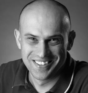 Tobias Goller 2