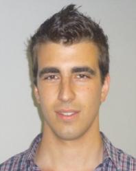 Sandro Santinato