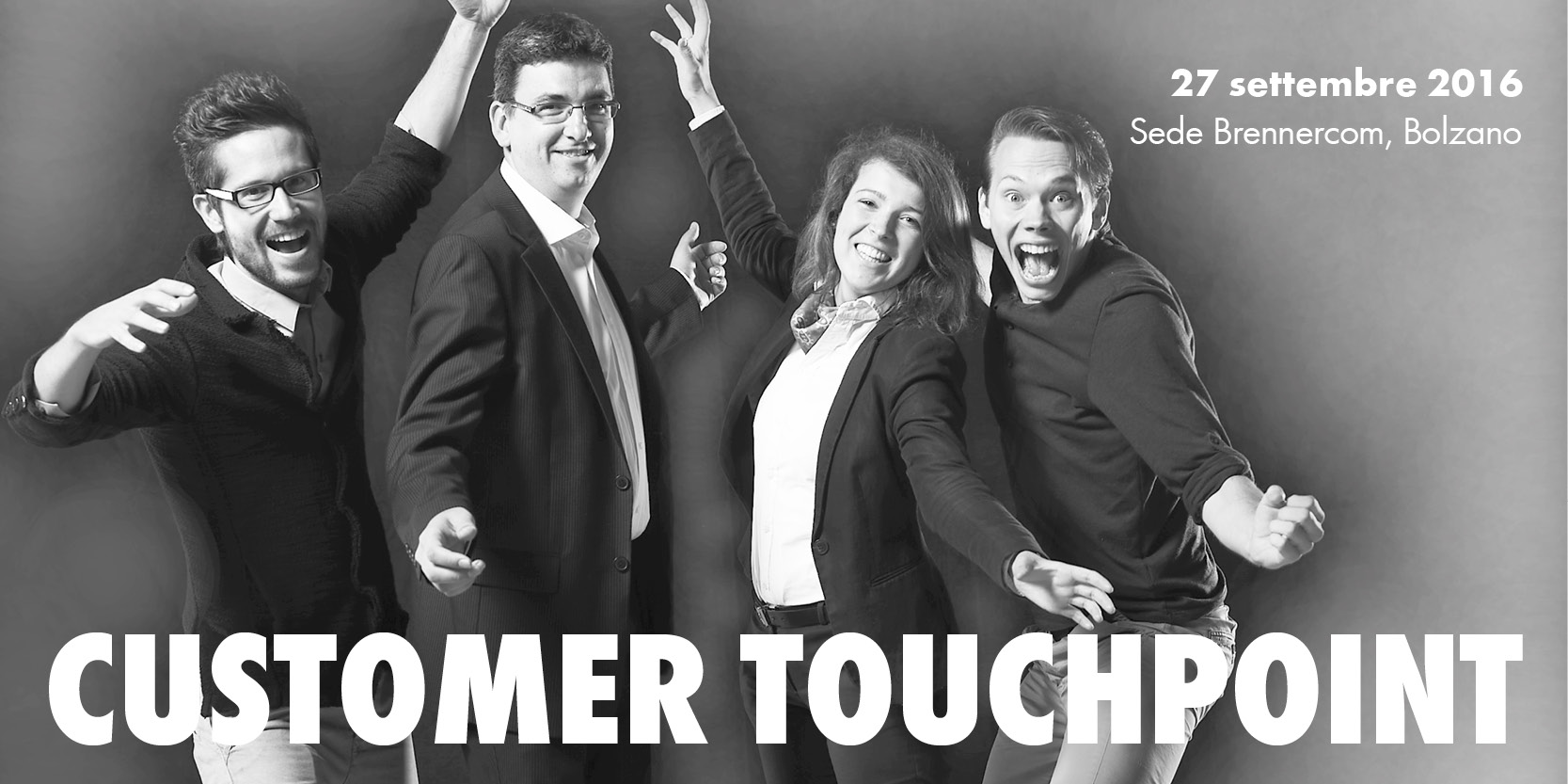 SaveTheDate_Customer_Touchpoint_V8_IT