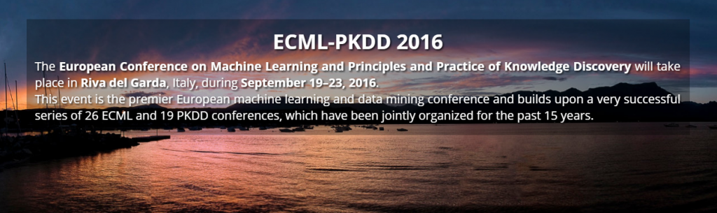 2016-08-17 17_06_49-European Conference on Machine Learning and Principles and Practice of Knowledge