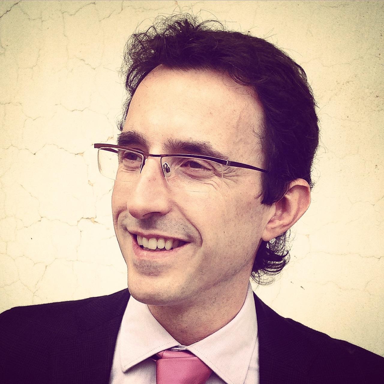 Gabriele Cecco