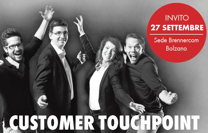 CustomerTouchPoint_Header