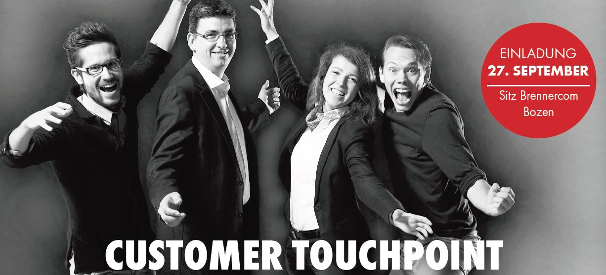 CustomerTouchPoint_Header_de_