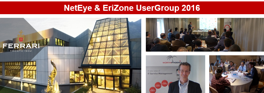 UserGroup_NetEye_EriZone_2016_blog