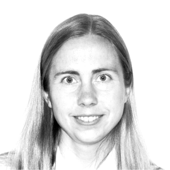 Susanne Greiner