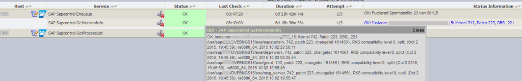sapcontrol_versioninfo