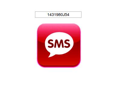 sms_token