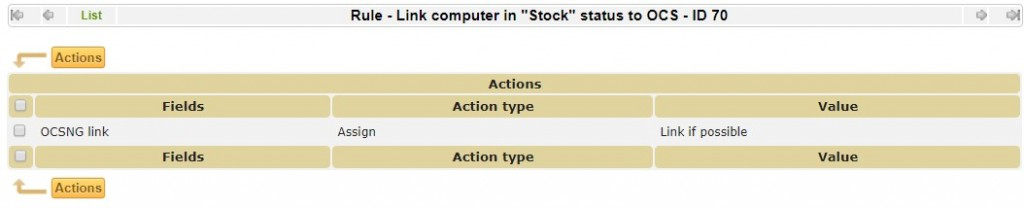 Asset Management_Rule Link Computer Stock Status_3