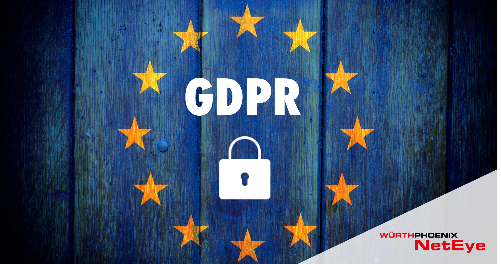 GDPR_NetEye_IT_AssetManagement