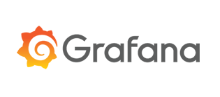 How to Customize Your Grafana Theme | www neteye-blog com