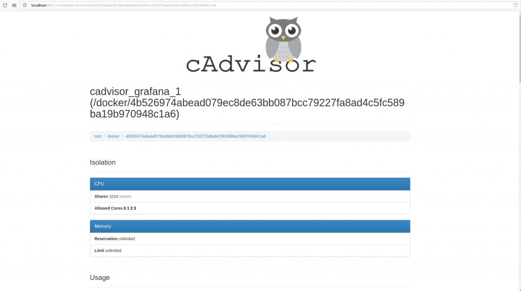 blog_cadvisor_01_screenshot